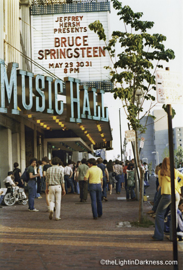Boston_Music_Hall_.jpg