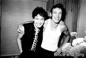 Bruce_Springsteen_Parsons_.jpg