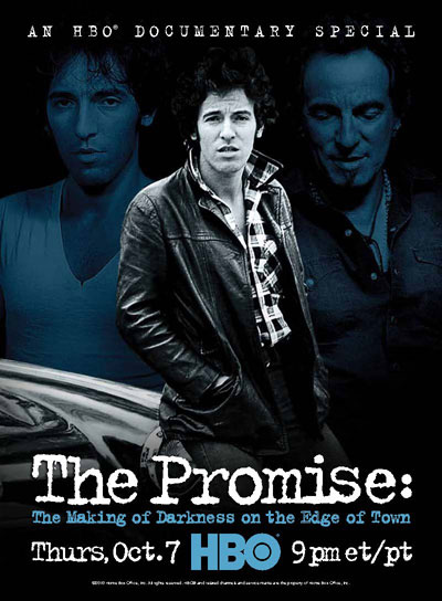 HBO_the-Promise_.jpg
