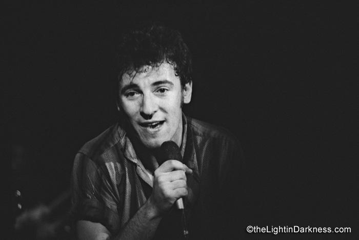 Springsteen_1978_.jpg