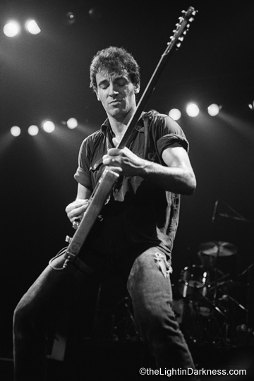 Springsteen_1978_winterland_.jpg