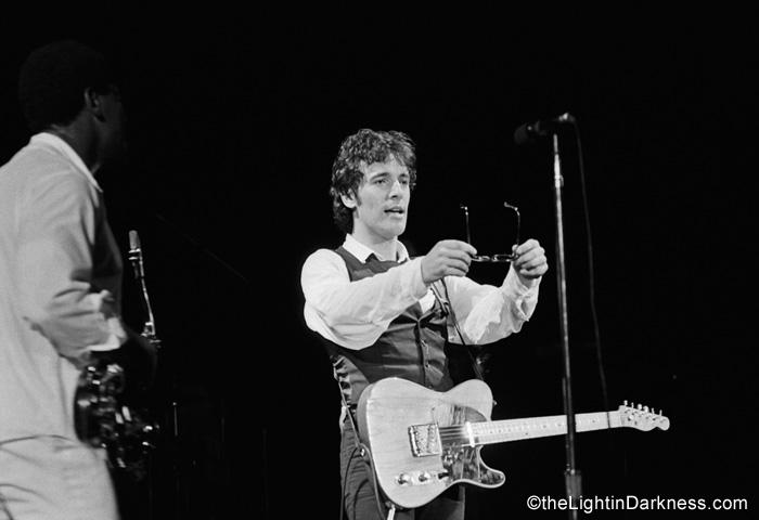 Springsteen_BigMan_1978_.jpg