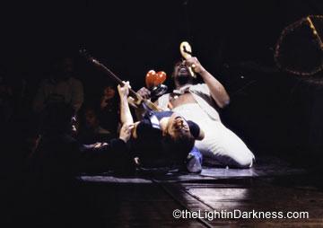 Springsteen_Clarence_.jpg