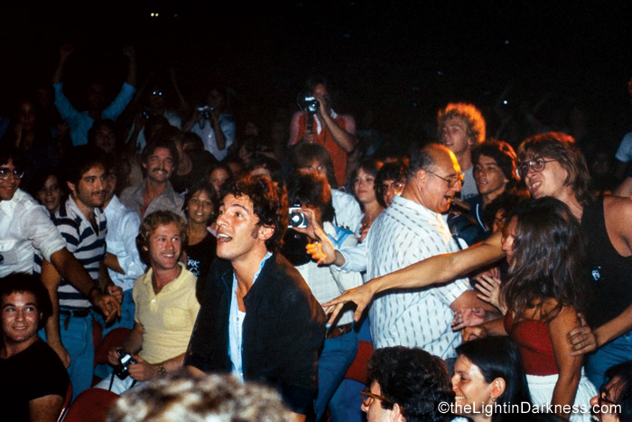 Springsteen_Madison_Square_Garden_.jpg