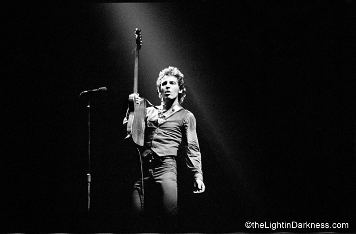 Springsteen_Philadelphia_1978_.jpg