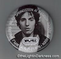 Springsteen_WPLG_.jpg