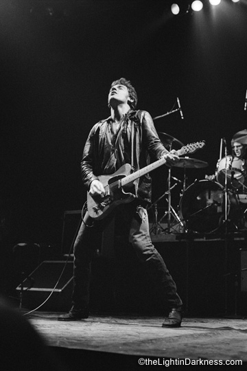Springsteen_Winterland_1978_.jpg
