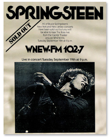 Springsteen_capitol_.jpg