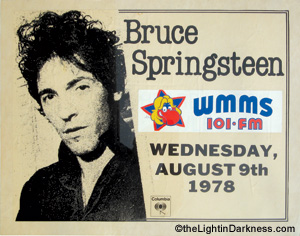 WMMS_poster_1978_.jpg