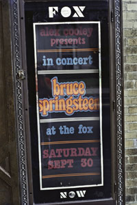 springsteen_fox_theatre_atlanta_.jpg
