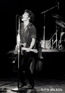 Bruce_Springsteen_Vermont6