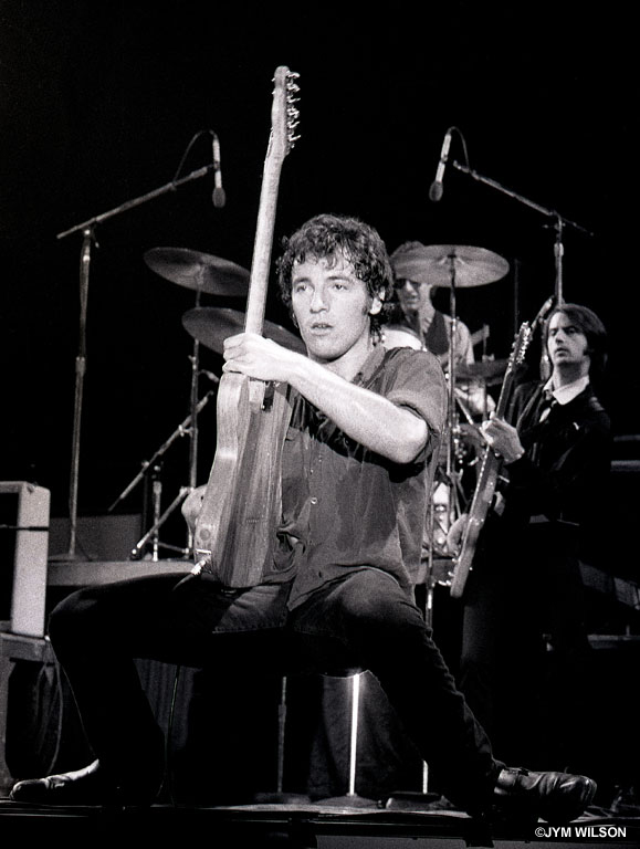 Bruce_Springsteen_vermont7