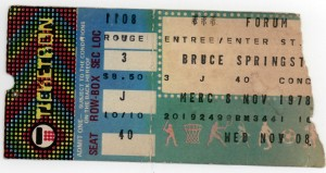 Bruce_springsteen_montreal_78