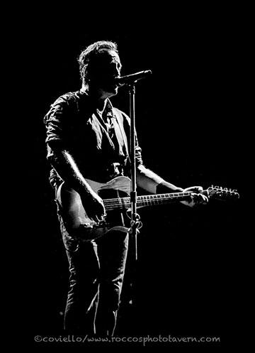 Springsteen-Fenway_321