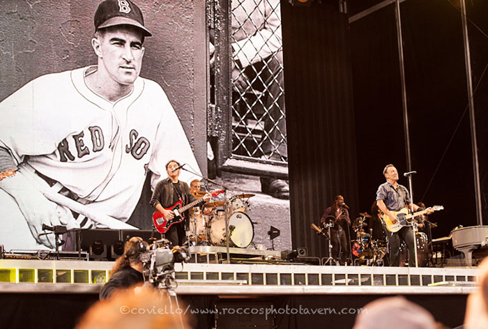 Springsteen-Fenway_large