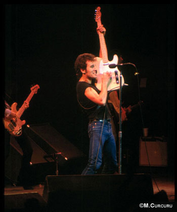 Bruce_Springsteen2