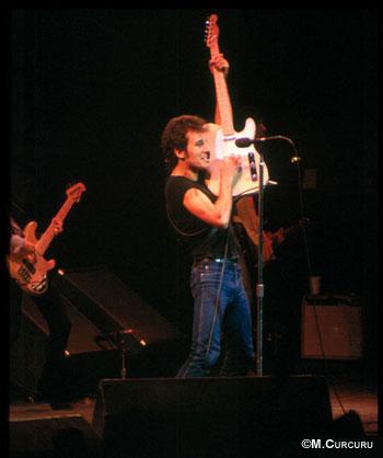 Bruce_Springsteen2
