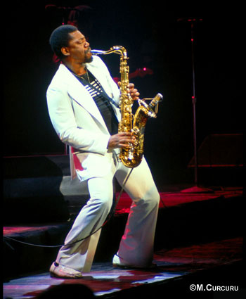 Clarence_Clemons2