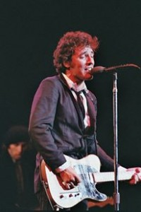 Springsteen_Montreal_Forum