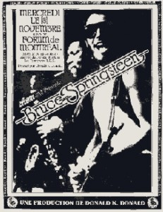Springsteen_poster