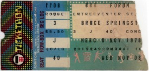 Springsteen_ticket