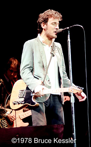 Springsteen_Houston_R