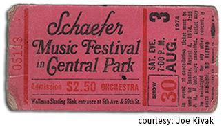 Springsteen_ticket_1974