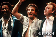 Bruce_Springsteen_Lifton_Kirsch