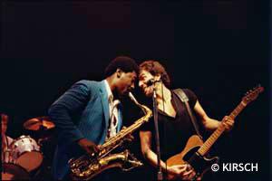 Bruce_Springsteen_Vrabel_Kirsch