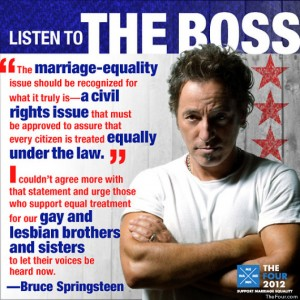 BRUCE-SPRINGSTEEN-GAY-MARRIAGE-AD-300x30