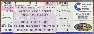 13_080500-hartford-ticket-ci2390