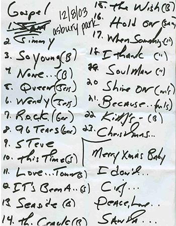 18_2003-12-08-xmas350
