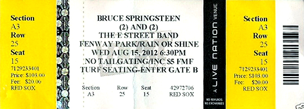 5_150812-boston-ticket-si9600