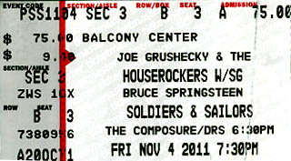 9_041111-pittsburgh-ticket-vh